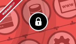 Image webinar: Assurer la continuité de son activité après la défaillance d'un fournisseur