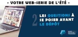 webinar_web_serie_episode2