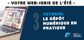 webinar_web_serie_episode3