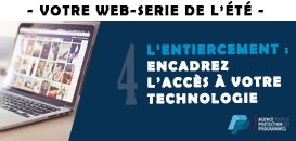 webinar_web_serie_episode4