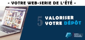webinar_web_serie_episode5