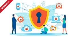 webinar_innovation_brevet