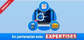webinar_fiscalité_webinar