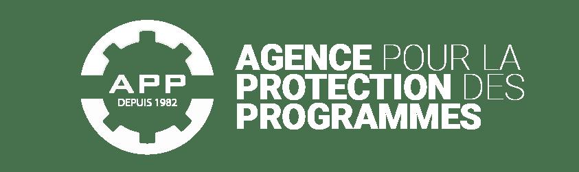 APP - Agence pour la Protection des Programmes