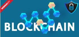 image-webinar-blockchain