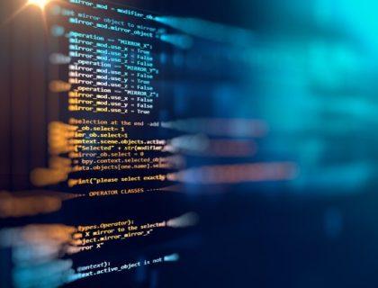 fond-technologie-abstrait-code-programmation-developpeur-logiciels-script-informatique_34663-31