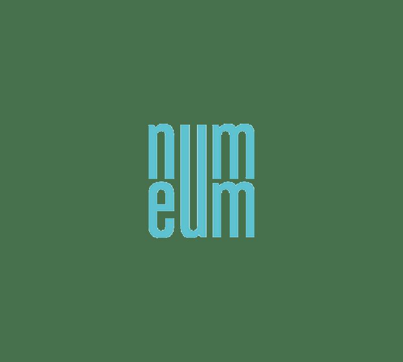 logo Numeum
