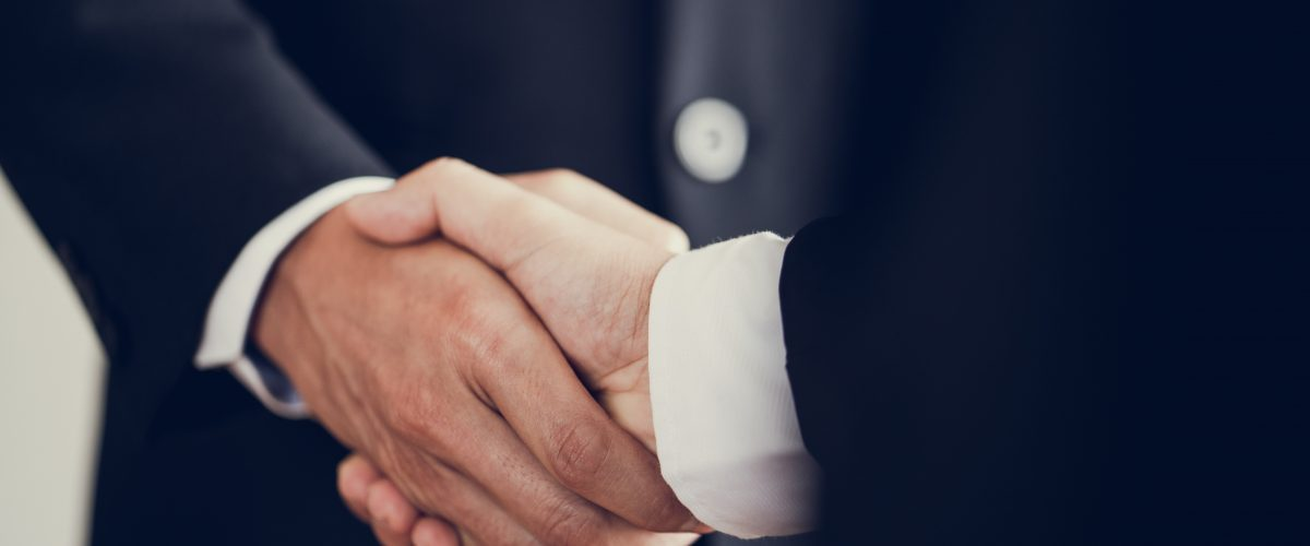 escrow logiciel facilite la relation entre les clients et les fournisseurs