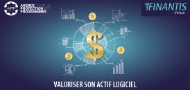 visuel webinar Finantis Value