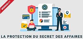 La protection du secret des affaires webinar